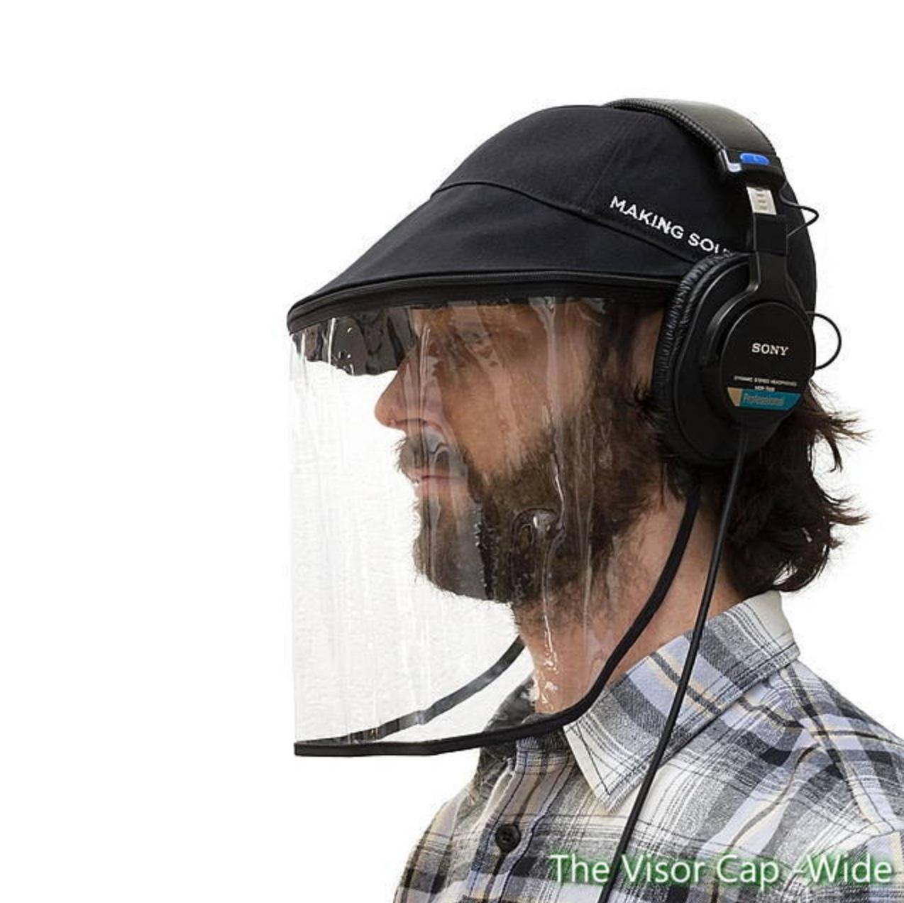 visor-cap-wide