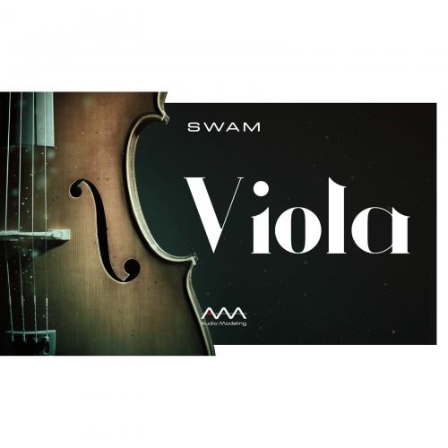 20180921_swam_viola_1600-500x500