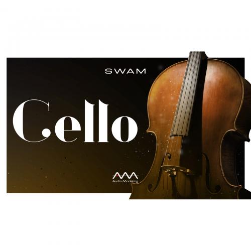 20180921_swam_cello_1600-500x500