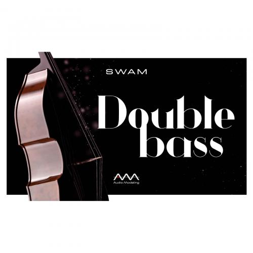 20180921_swam_double_bass_1600-500x500