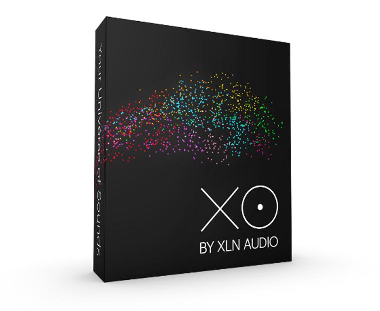 XO_boxshot_v1_2_1200
