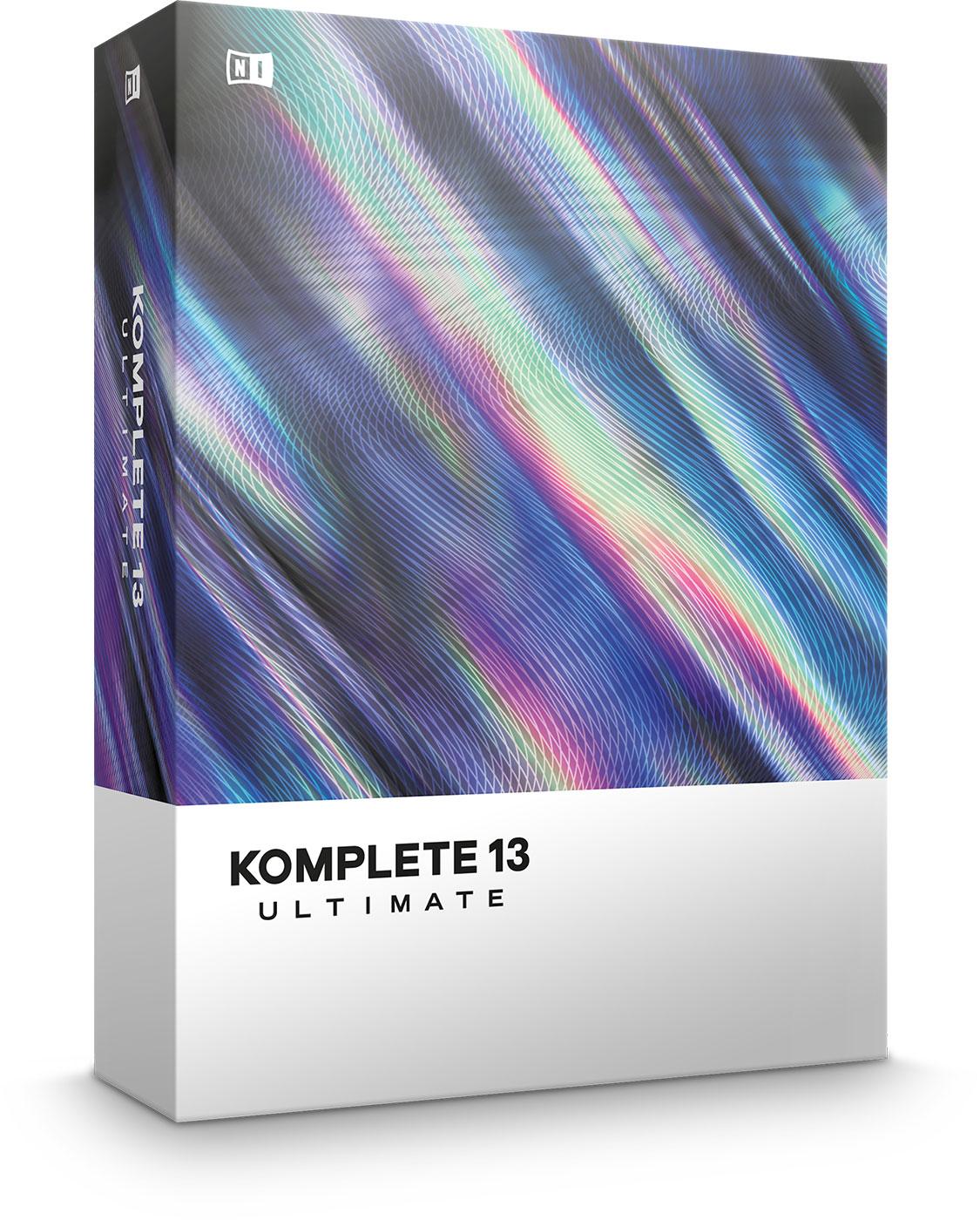 Komplete-13-Ultimate-packshot