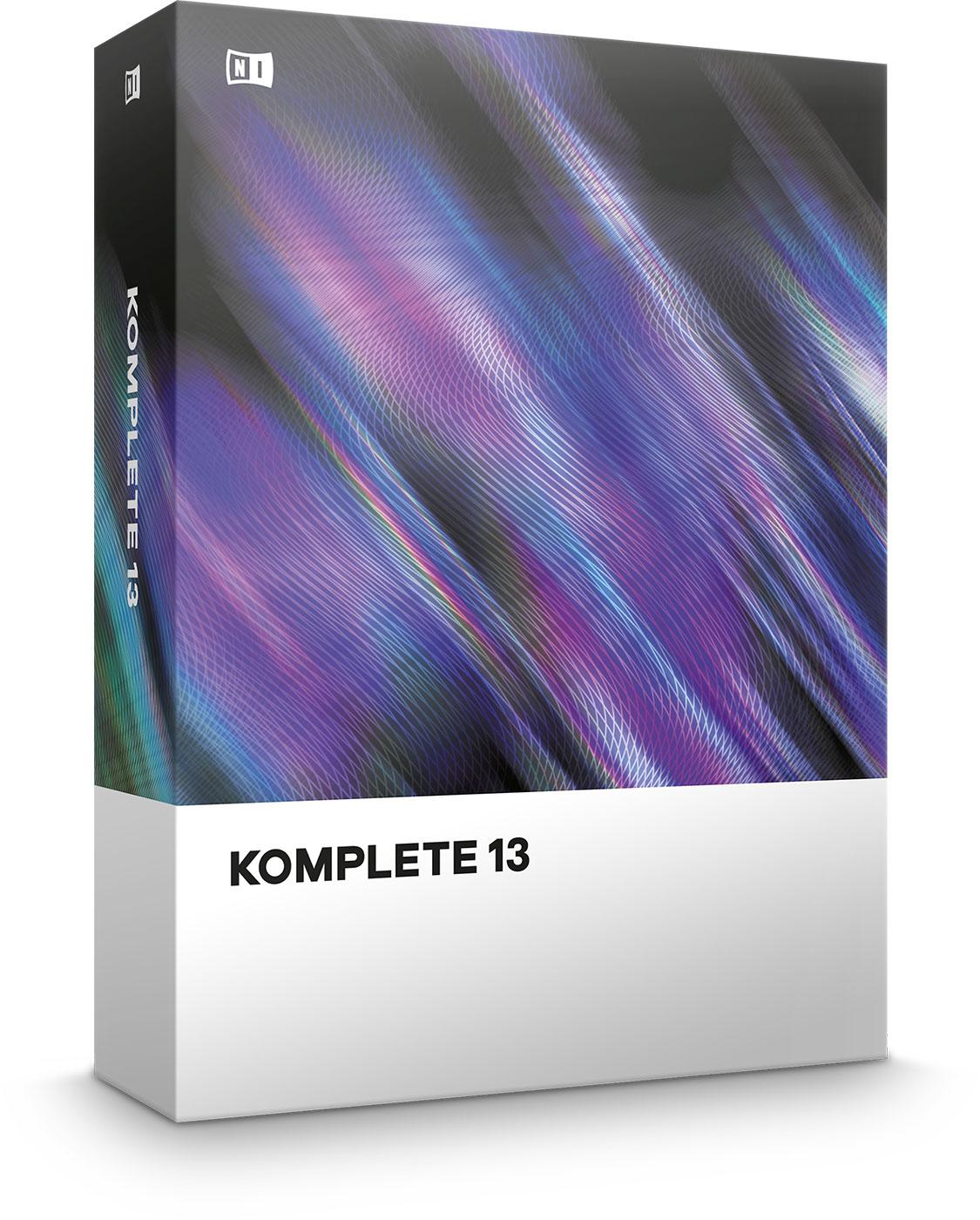 Komplete-13-packshot