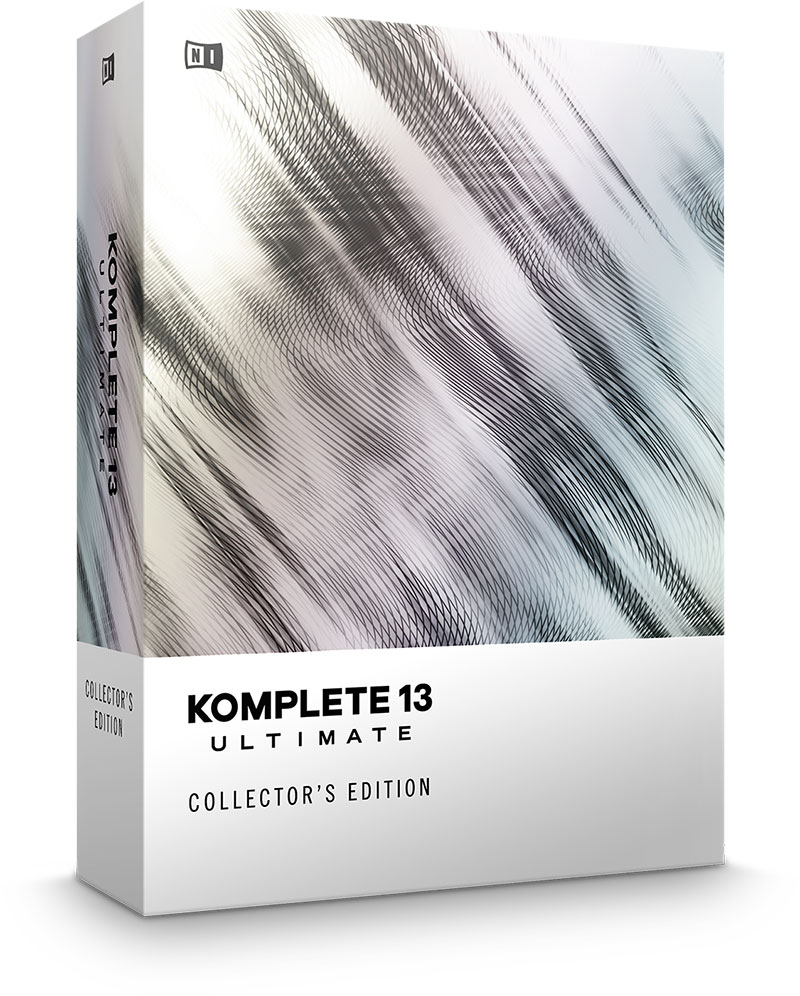 Komplete-13-Ultimate-Collecors-Edition-packshot