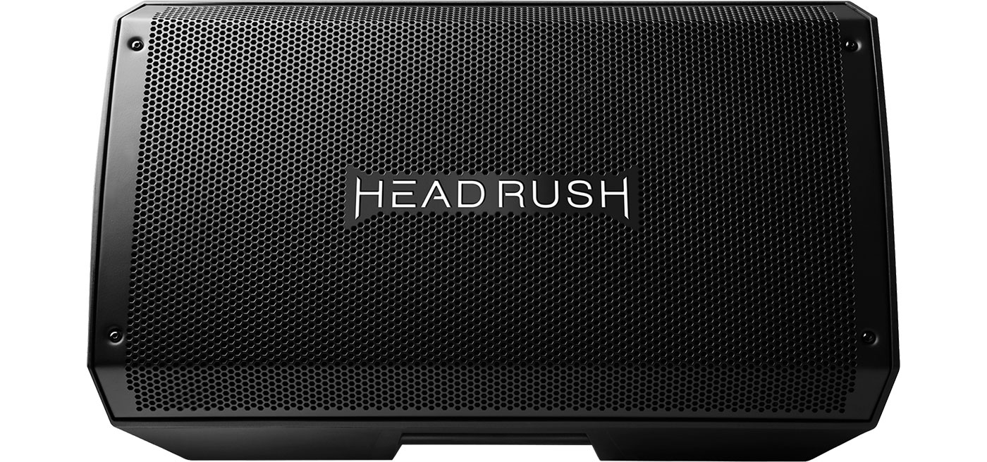 Headrush-img-FRFR112HeadrUnit