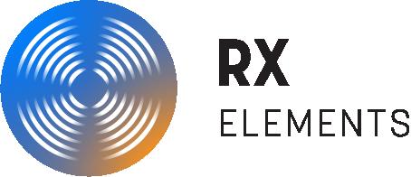 RX_logo-circle-blk-ele