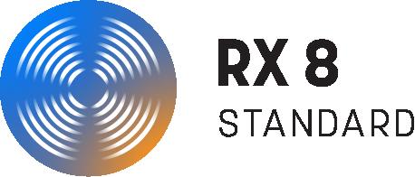 RX_logo-circle-blk-std
