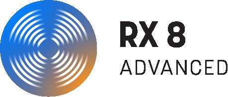 RX_logo-circle-blk-adv