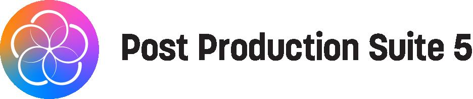 PPS_logo-circle-blk