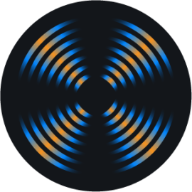 xRX_icon-circle-blk.png.pagespeed.ic.-RycQ5xJdv