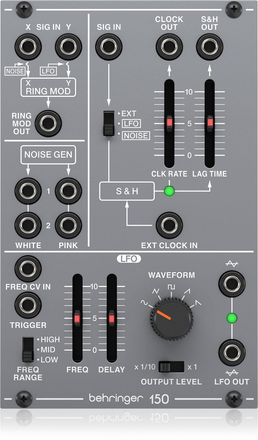150-RING-MOD_NOISE_S&H_LFO
