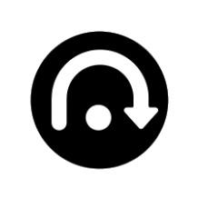 serato-flip_icon