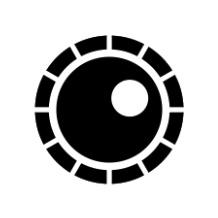 serato-video_icon