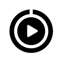 fbd1cfb1-serato-play_icon