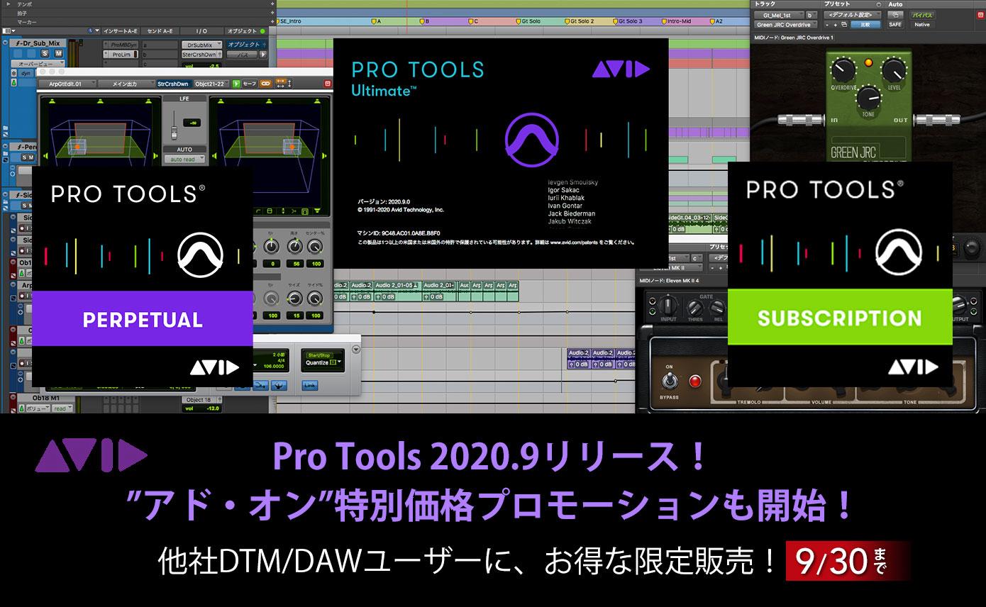 20200907_AVID_1390_856