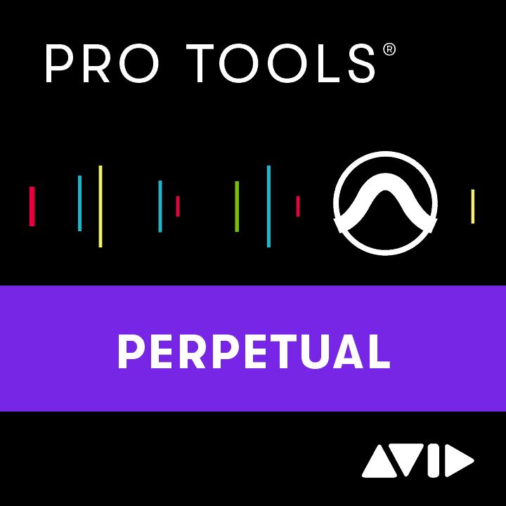 Pro-Tools-Perpetual_2020