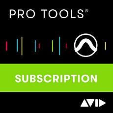 Pro-Tools-Subscription_2020