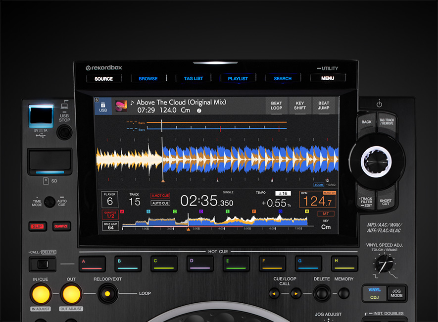 CDJ-3000-9-inch-screen-885x650-DT