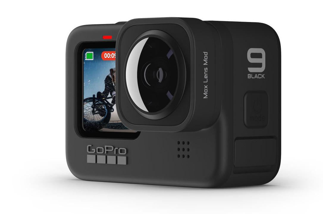 max-lens-mod-1440-2