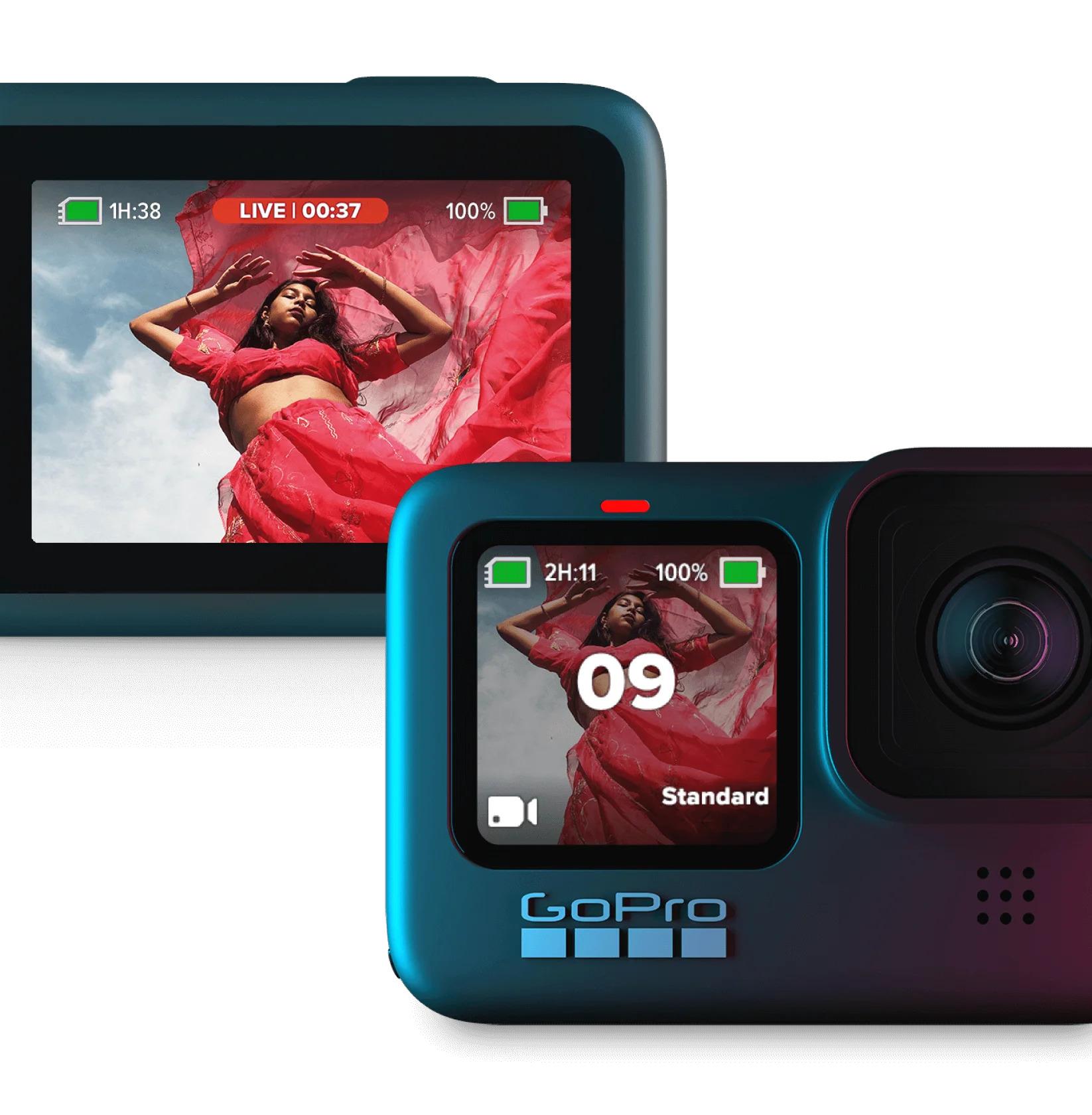 more-screen-camera-823-2x_1