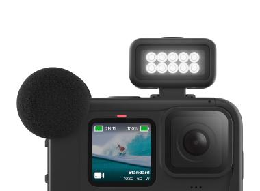 mods-light-mod-823-2x