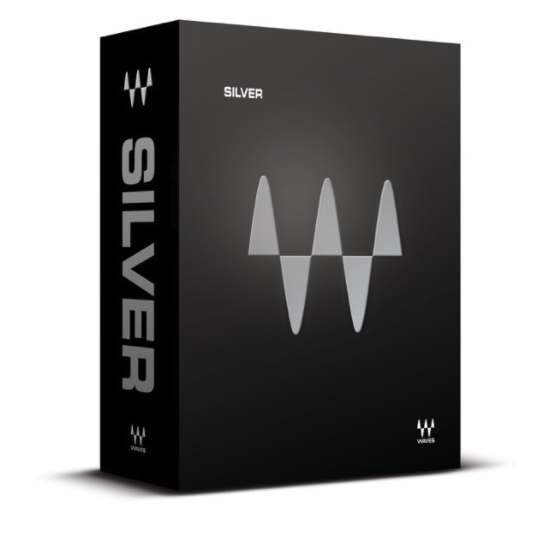 Silver_waves