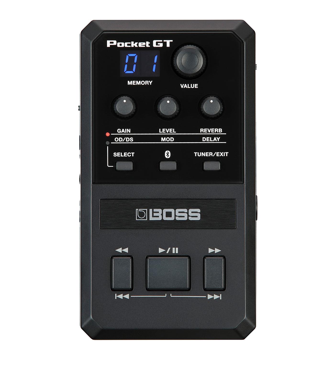 Pocket-GT_FW