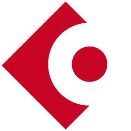 Cubase-icon