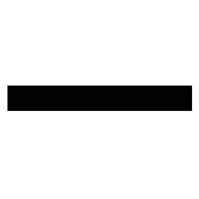 Postive Grid