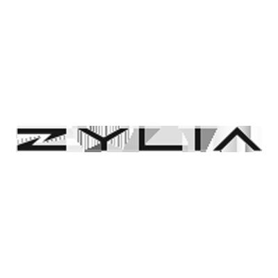 ZYLIA