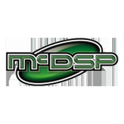 McDSP