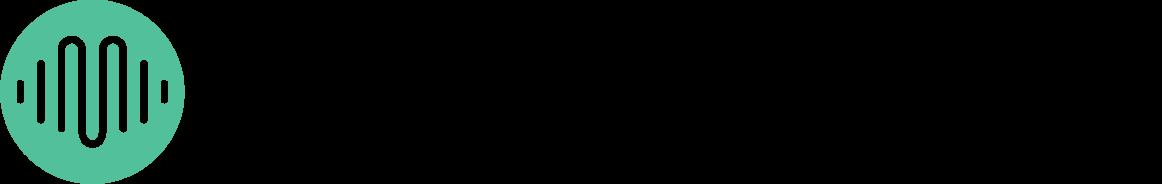 momentumlogoblack