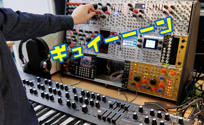 modular_desk