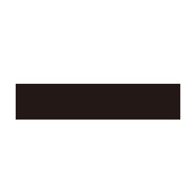 HAYAKUMO