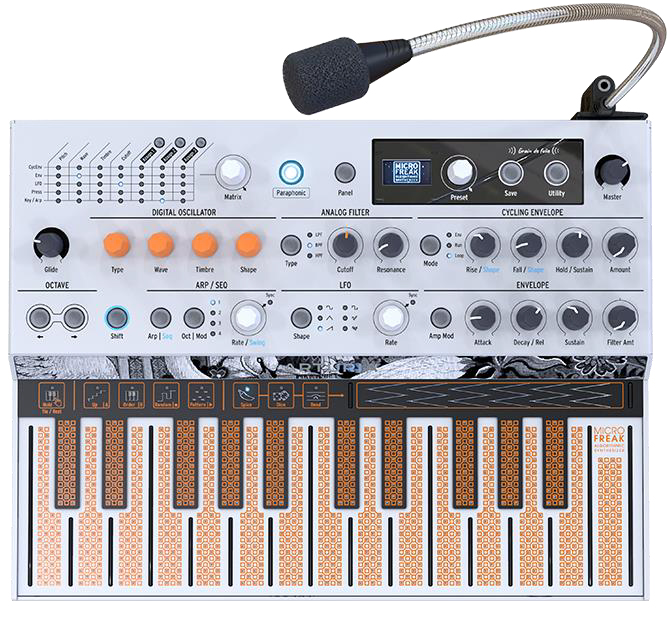 KID EXPRESS_58-21_ARTURIA_MICROFREAK VOCODER 202009-2