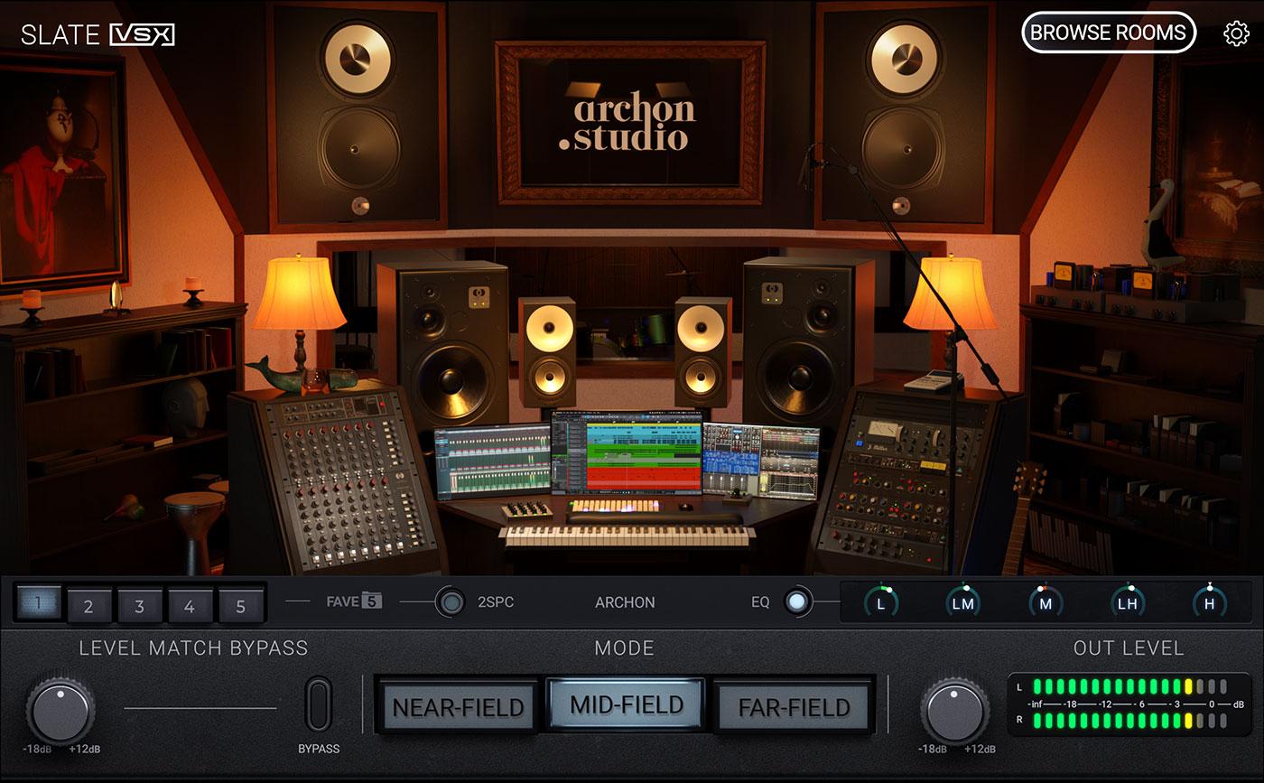 8_SSA_VSX---Archon-Studio