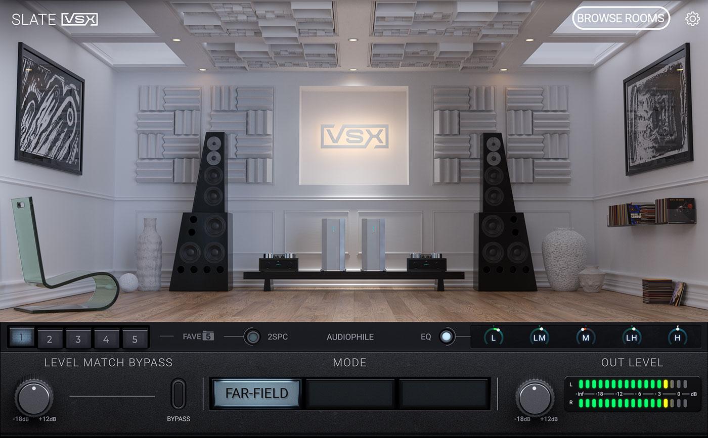 13_SSA_VSX---Audiophile-Room