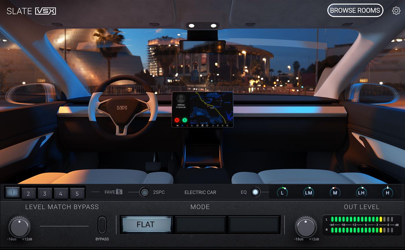 10_SSA_VSX---Electric-Car