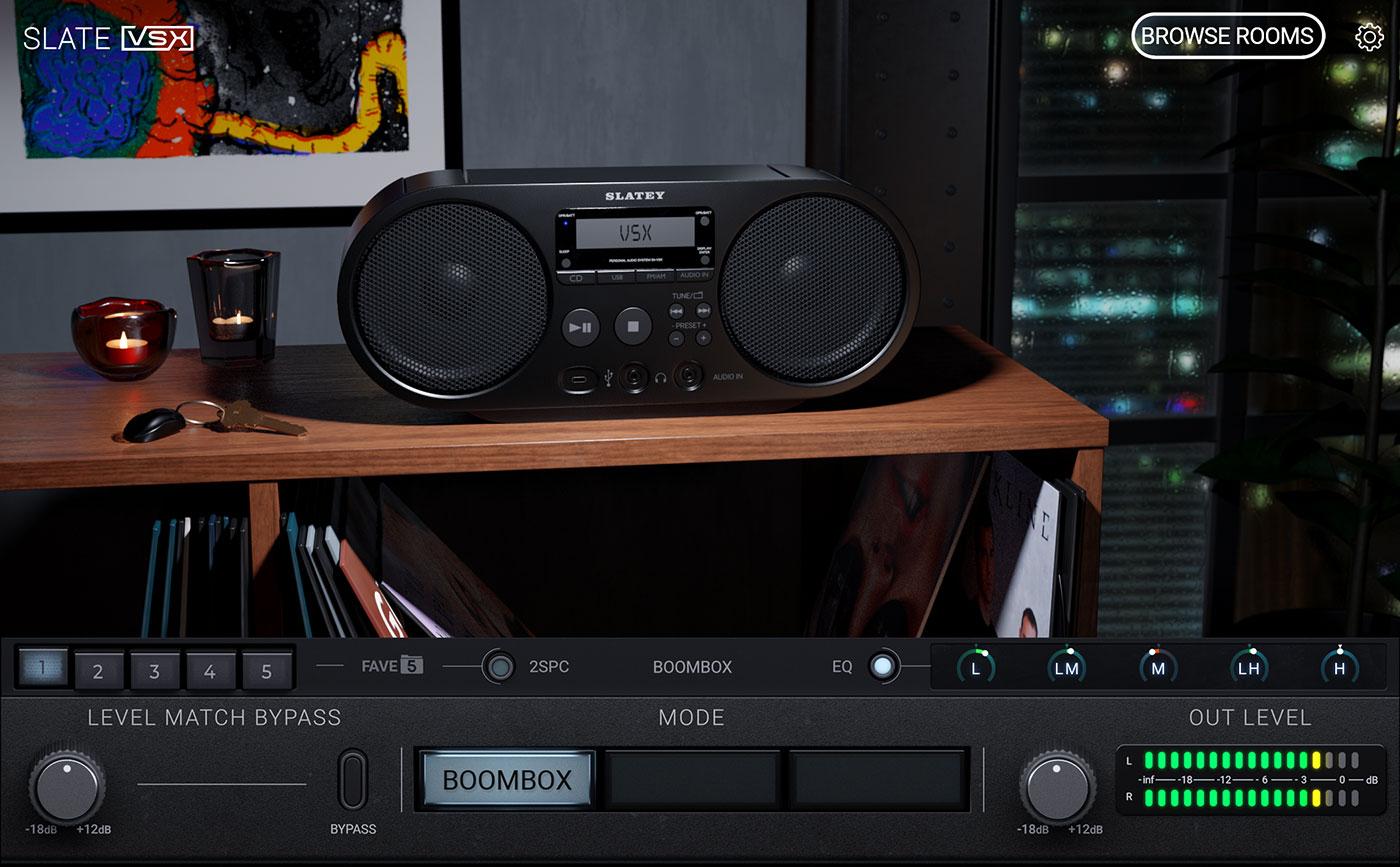 14_SSA_VSX---Boombox-(1)
