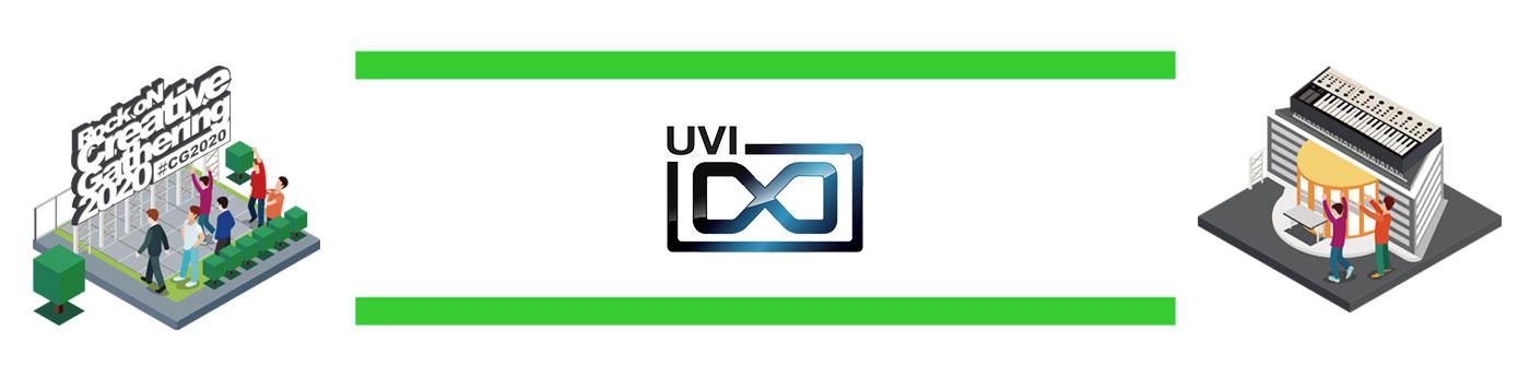 uvi_banner