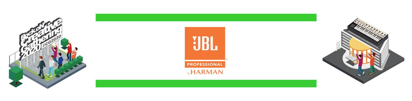 jbl_banner