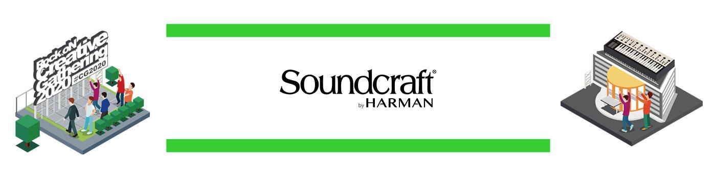 soundcraft_banner