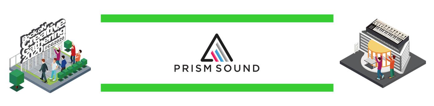 prism_sound_banner