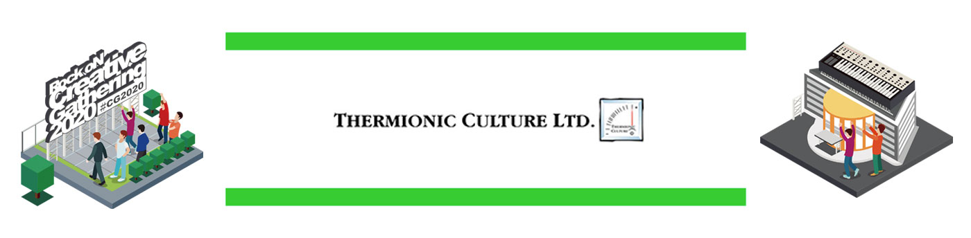 thermionic_culture_banner