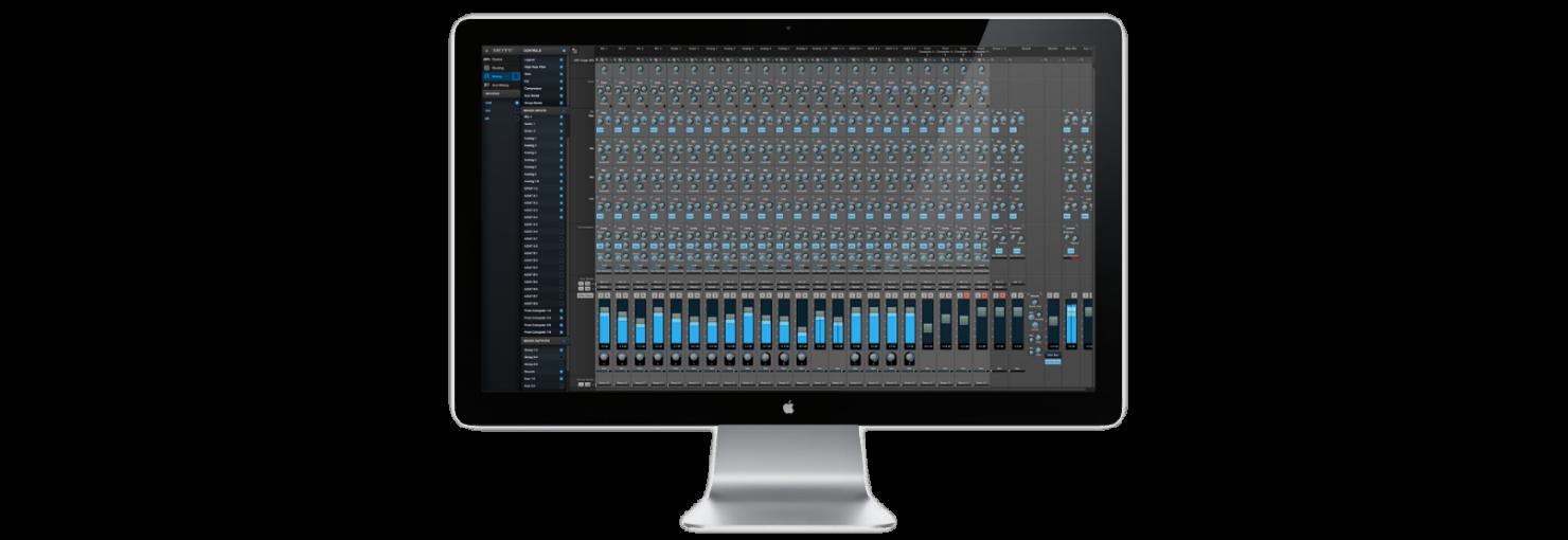 mixer-apple-display-3