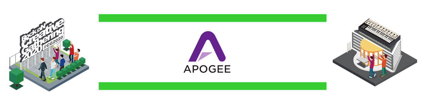 apogee_banner