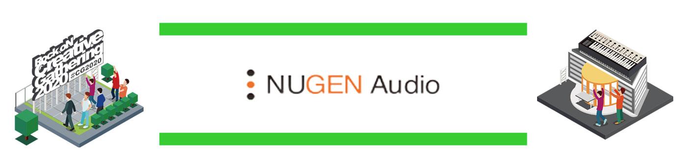 nugen_banner