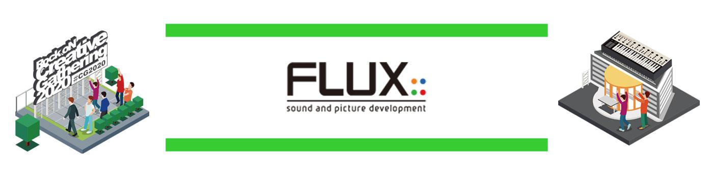 flux_banner