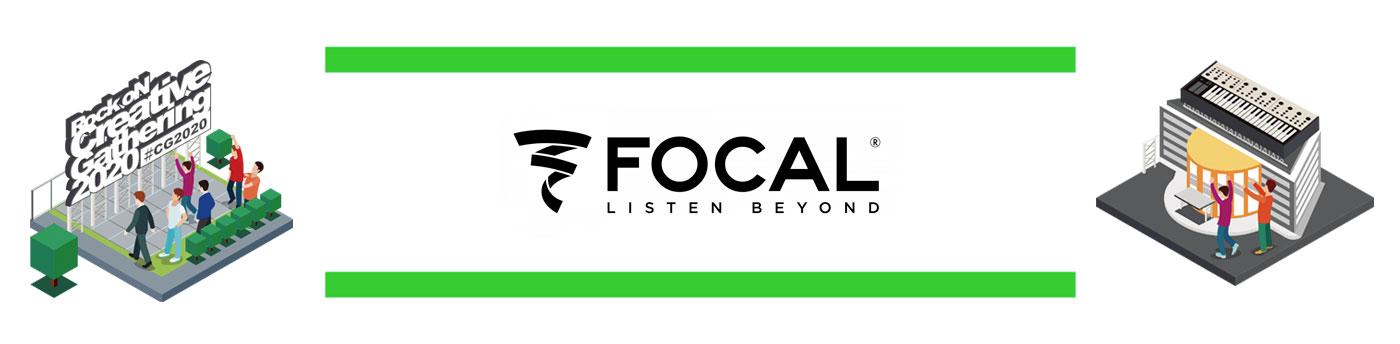 focal_banner