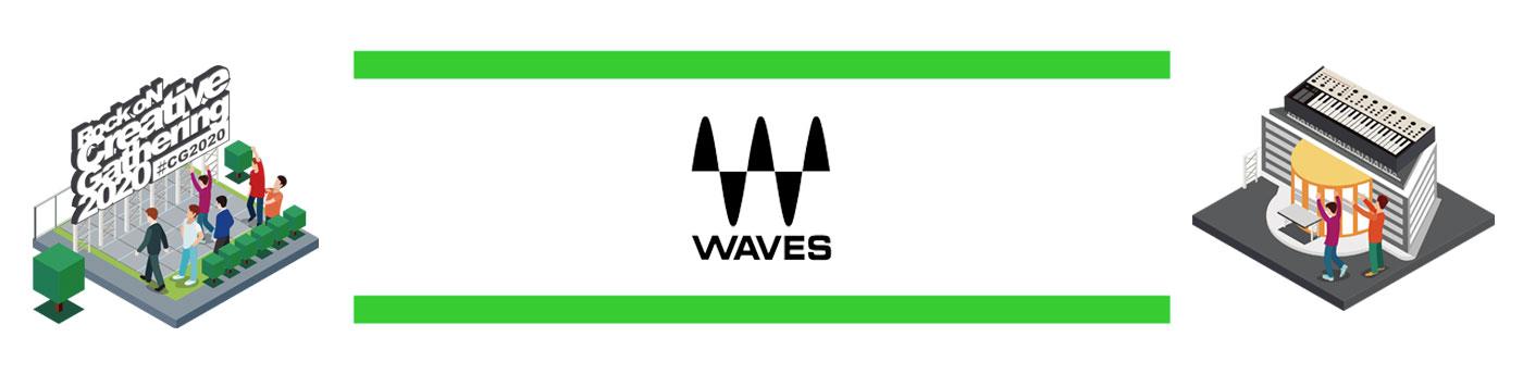 waves_banner